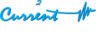 All Current Electric Logo