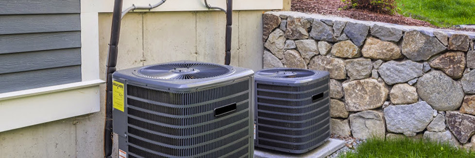 We Do HVAC Heating and Air Conditioning…
